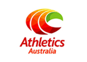 Bycw Pages Links Athletics-aus