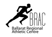 Bycw Pages Links Brac