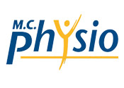Bycw Pages Links Mc.c-physio